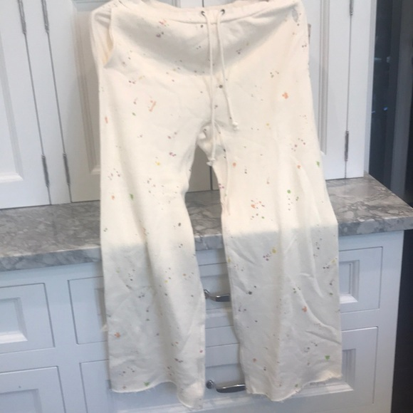 Free People Pants - Brand new free people pants